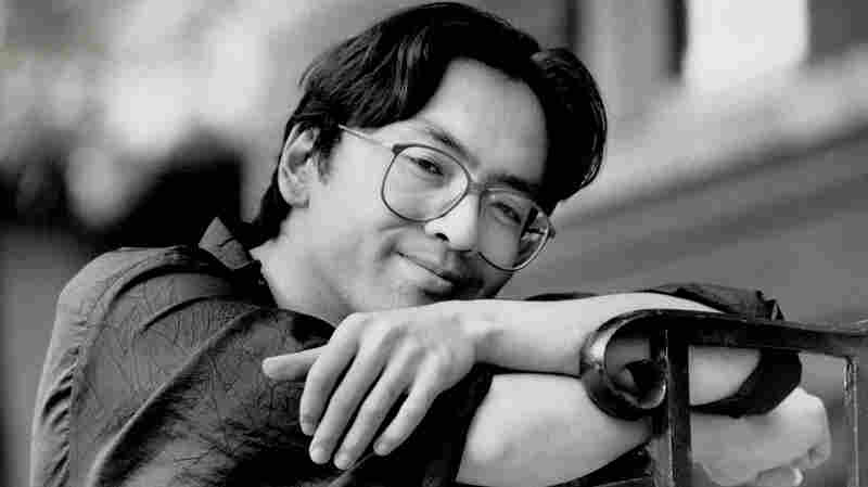 Nobel Laureate Kazuo Ishiguro Once Wrote A Screenplay About Eating A Ghost