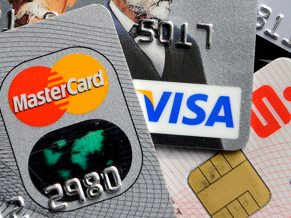 The Federal Trade Commission advises parents to take precautions in order to protect children's personal information, which can be a target for theft. Identity thieves can use stolen information to open fraudulent credit card accounts and apply for government benefits, among other uses. (Martin Meissner/AP)