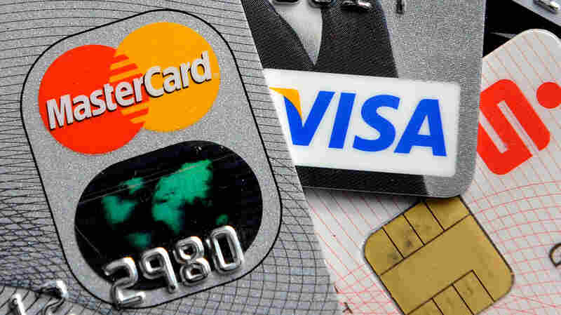 To Protect Children From Identity Theft, Parents Must Be Proactive
