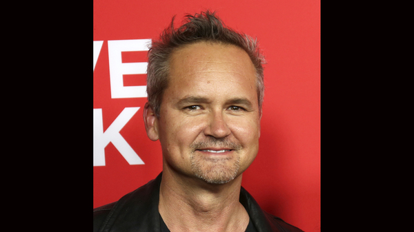 Roy Price, of Amazon Studios at a premiere earlier this year. Amazon Studios says it has accepted the resignation of its top executive, Roy Price, following sexual harassment allegations made by a producer on the Amazon series Man in the High Castle.