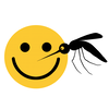 Why There's A Lot Of Buzz About A Possible Mosquito Emoji