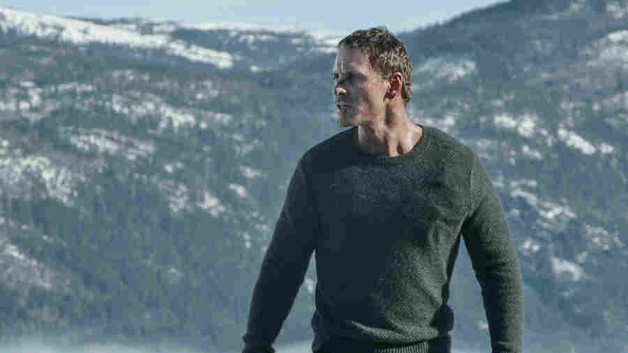 Do You Want To Skip 'The Snowman?' (You Should)