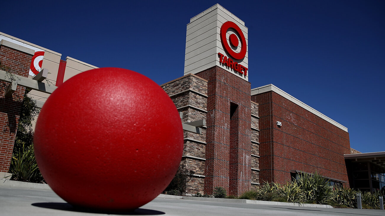 After 55 Years, Target Will Finally Open A Store In Vermont (npr.org)