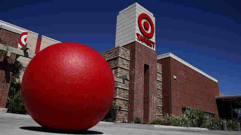 After 55 Years, Target Will Finally Open A Store In Vermont