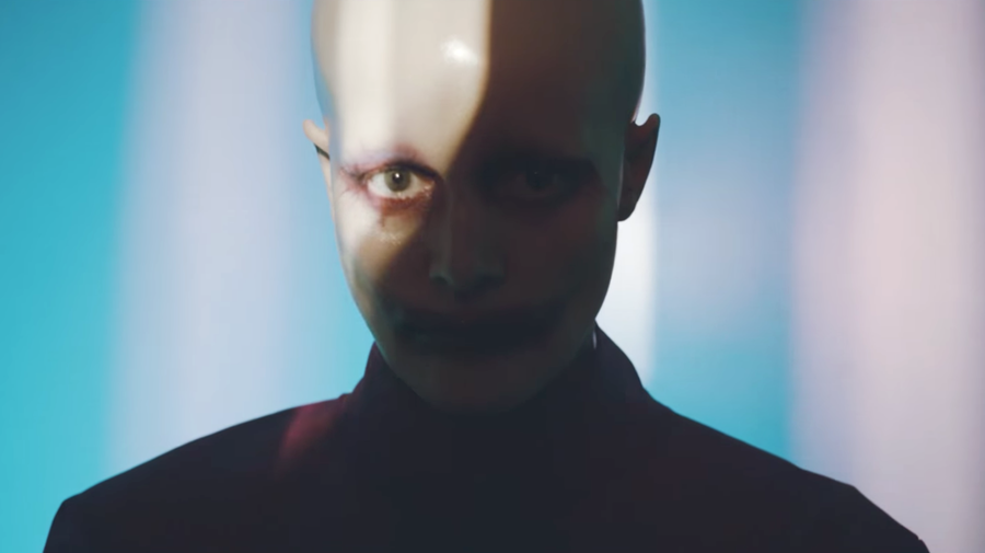 Fever Ray's First Song In 8 Years, 'To The Moon And Back,' Is A Gloriously Dark Hello