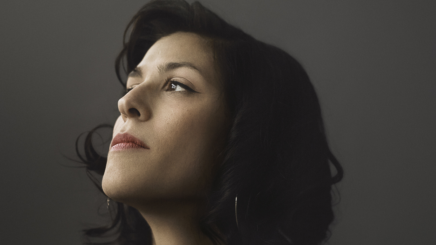 Dessa S New Song Defines Good Grief As Pain
