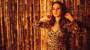 All Songs +1: A Conversation With Margo Price