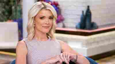 Megyn Kelly Blasts O'Reilly, Says Silencing Of Women 'Has To Stop'