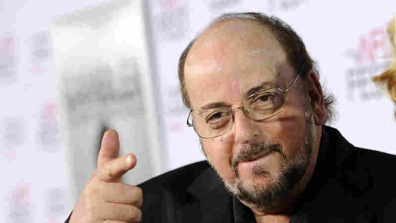 Hollywood Director James Toback Accused Of Harassment By Dozens Of Women