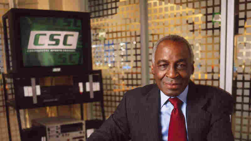 When Robert Guillaume Played Aaron Sorkin's First Unforgettable Leader