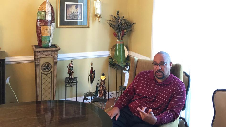 Money May Not Shield Prosperous Blacks From Bigotry, Survey Says