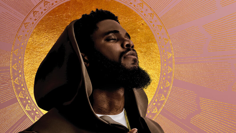 Big Krit Breaks Down 4eva Is A Mighty Long Time Track By
