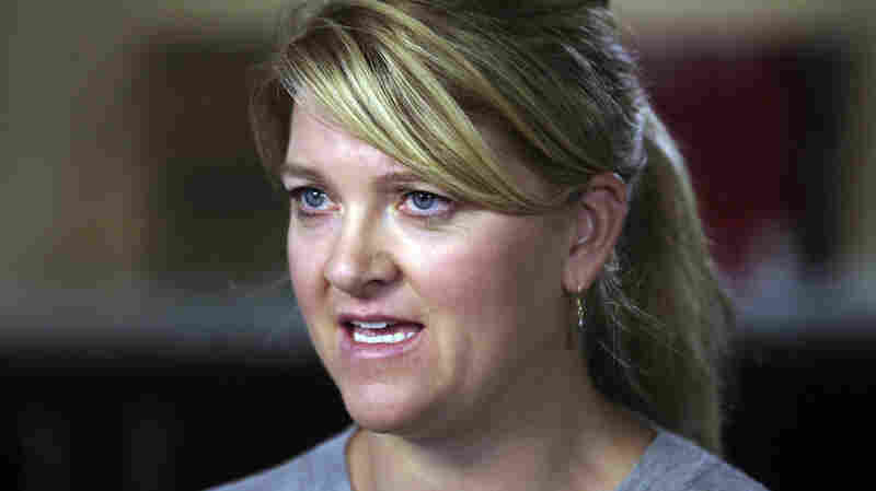 Utah Nurse Arrested For Doing Her Job Reaches $500,000 Settlement