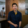 Indonesian Food Blogger: The Unifying Power Of Cuisine And Social Media