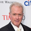 Billionaire Investor Robert Mercer To Step Down From Firm, Selling Stake In Breitbart