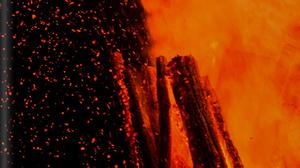 In 'Bonfire,' Krysten Ritter Digs Up Dirt Both Environmental And Emotional