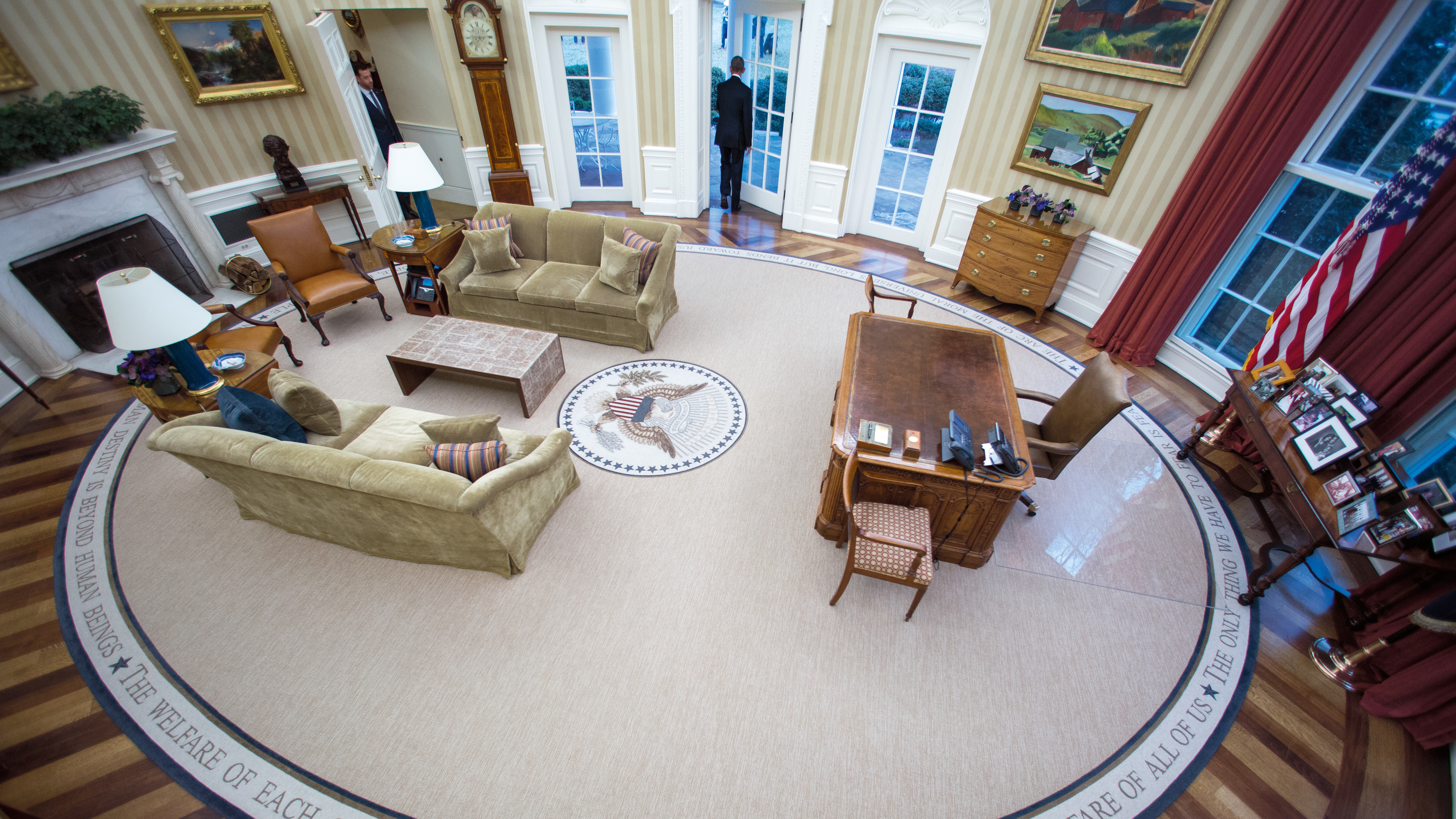 Top Youth Oval Office Chair Top Youth Oval Office Chair President