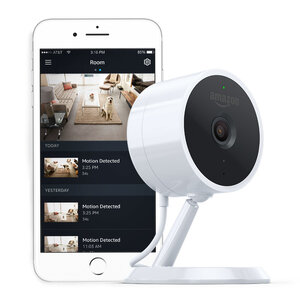 As Amazon Looks To Unlock Your Door Taking Stock Of Meaning Of Privacy  sc 1 st  NPR & As Amazon Looks To Unlock Your Door Taking Stock Of Meaning Of ... pezcame.com