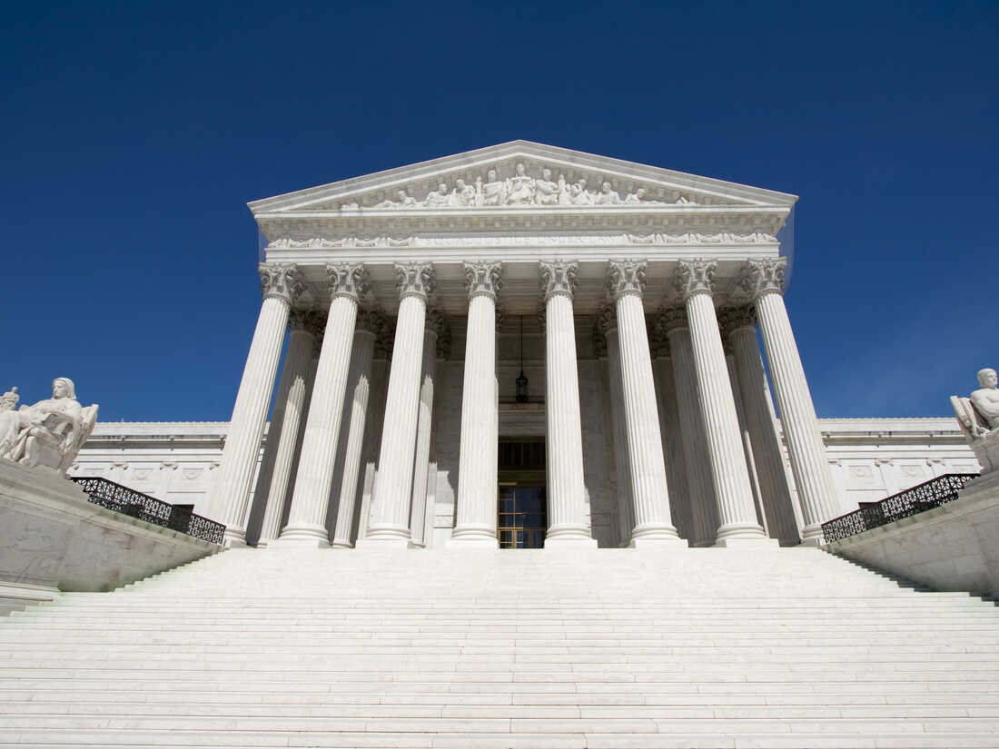 How hard should it be for the police to get your cell phone location data? The Supreme Court is about to weigh in.