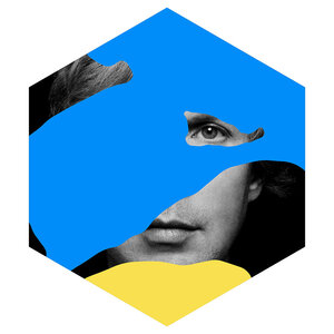 Beck On Healing Through Music, The Deep Art Of Pop And His New Album, U0027 Colorsu0027