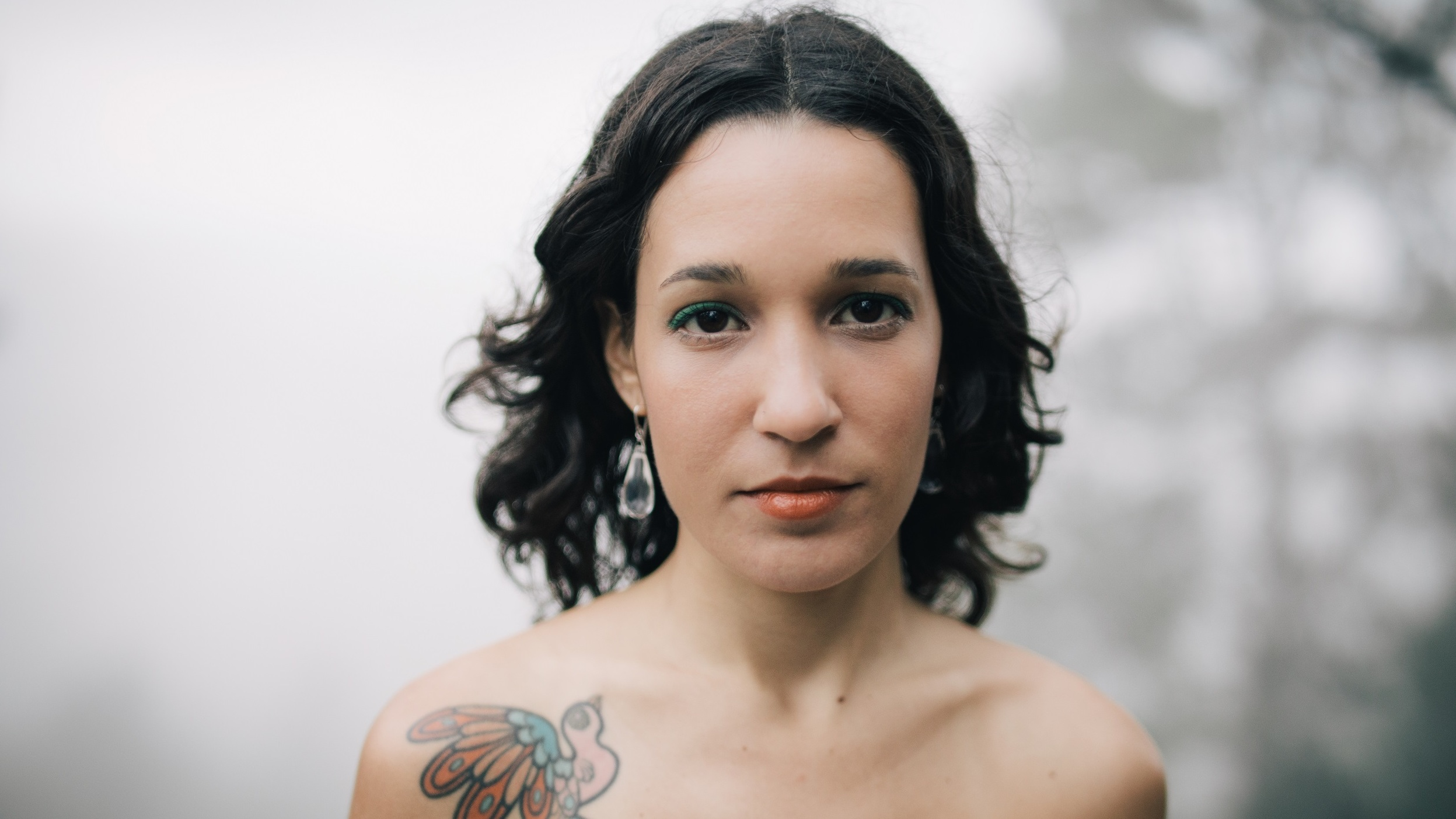 iLe Sings Her Grandmother's Songs And Speaks Out Through Her Music : Alt.Latino : NPR
