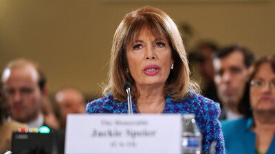 Image result for jackie speier