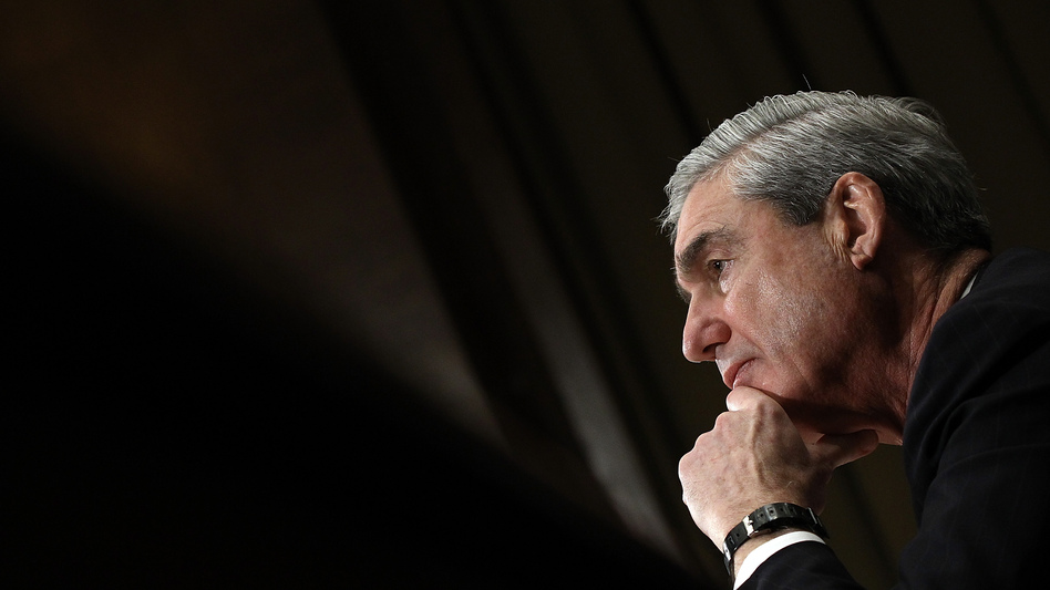 Special counsel Robert Mueller has brought the Foreign Agents Registration Act into the spotlight with indictments last month of Paul Manafort and his longtime business associate Rick Gates. (Win McNamee/Getty Images)