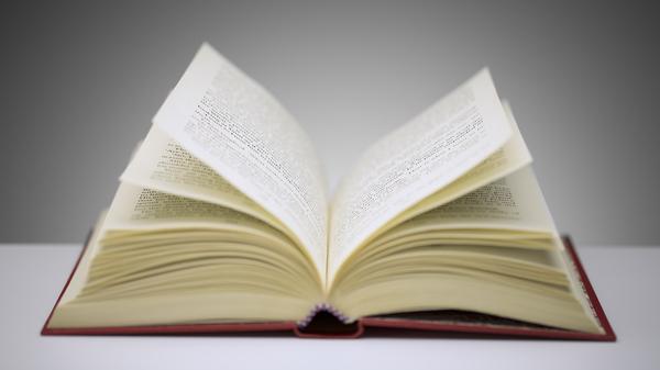 Jesmyn Ward, Frank Bidart, Masha Gessen And Robin Benway Win National Book Awards