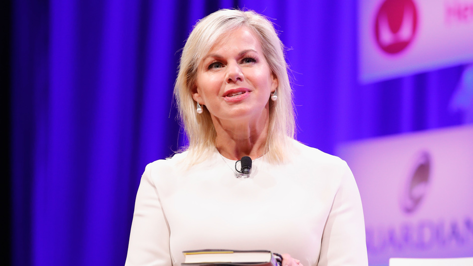 Former Fox News Host Gretchen Carlson came forward and accused her boss, the late Roger Ailes, of sexual harassment. She did so in spite of a clause in her employment agreement requiring her to resolve workplace complaints through private arbitration. (Paul Morigi/Getty Images for Fortune)