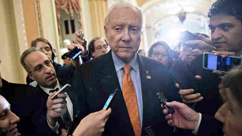 US Republicans confident of passing House tax bill-Brady