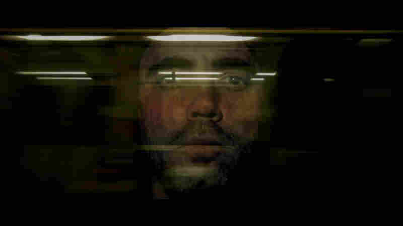 Patrick Watson Sings A Song For The 'Broken'