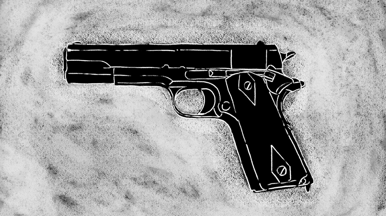 DoItYourself Ghost Guns Bypass Background Checks And Firearm