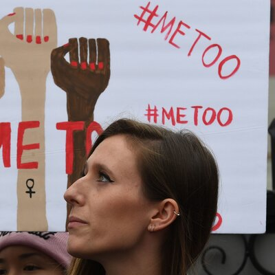 Sexual Harassment: Have We Reached A Cultural Turning Point?