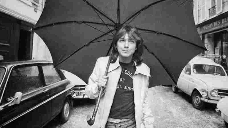 David Cassidy, Singer And 1970s TV Heartthrob, Dies At 67