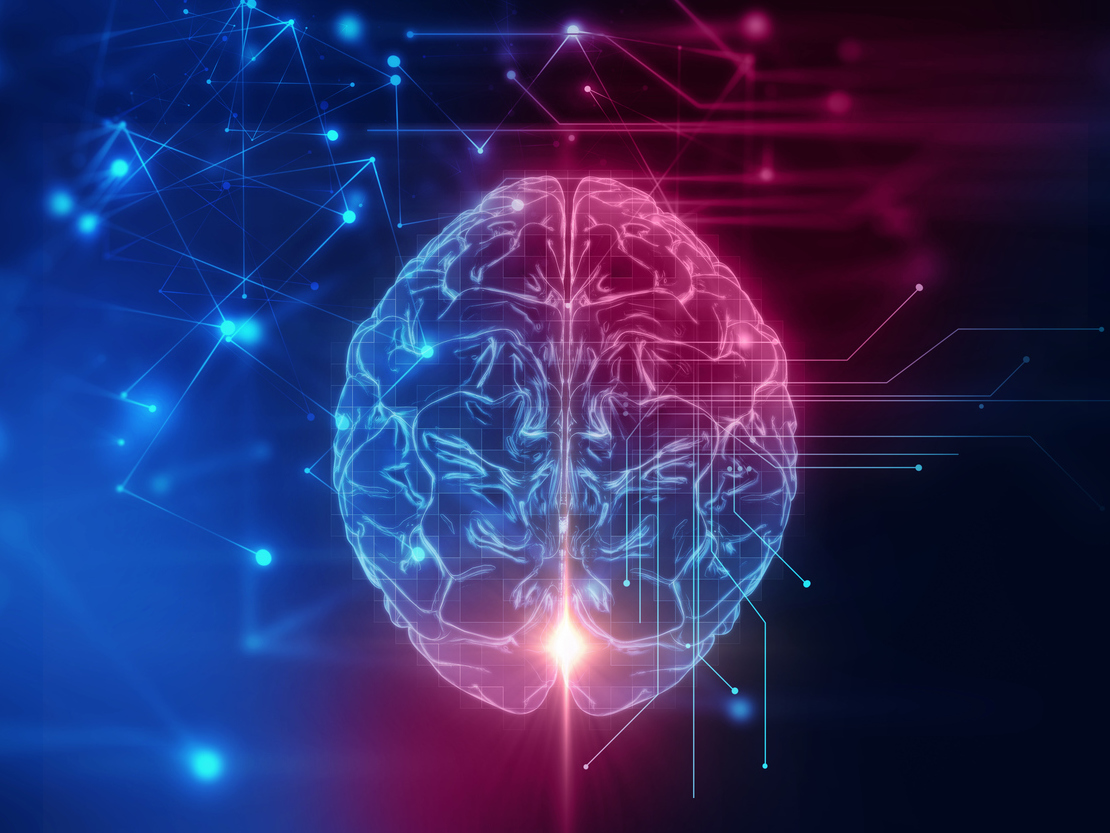 Can Science Explain The Human Mind?