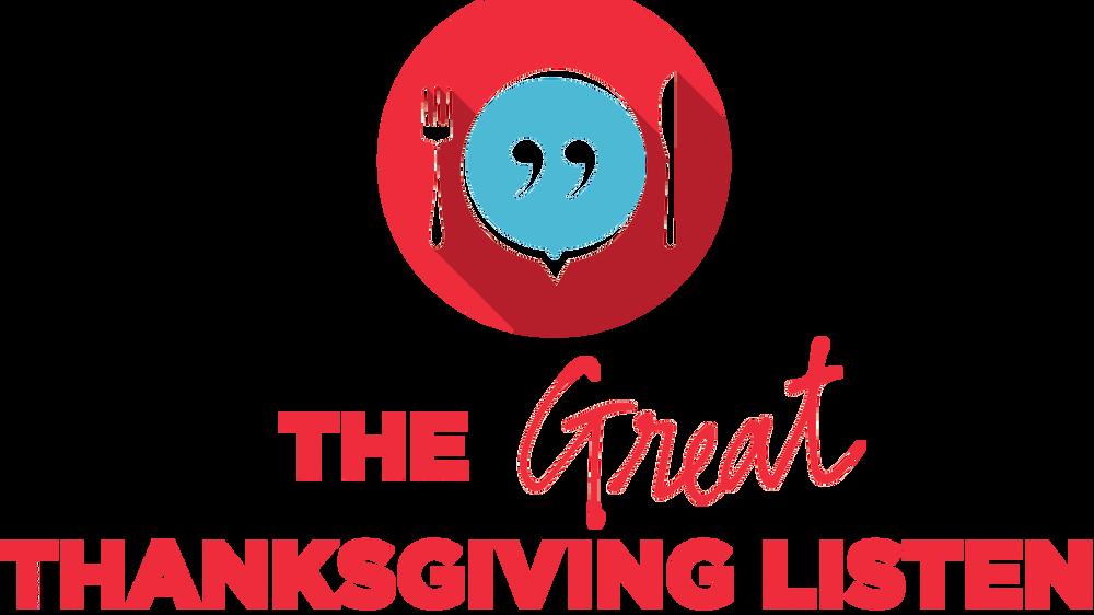 For Thanksgiving, A Mailman Inspires Gratitude