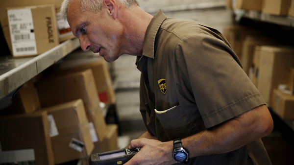 Retailers To Online Shoppers: Be Patient With Delivery, Get Perks
