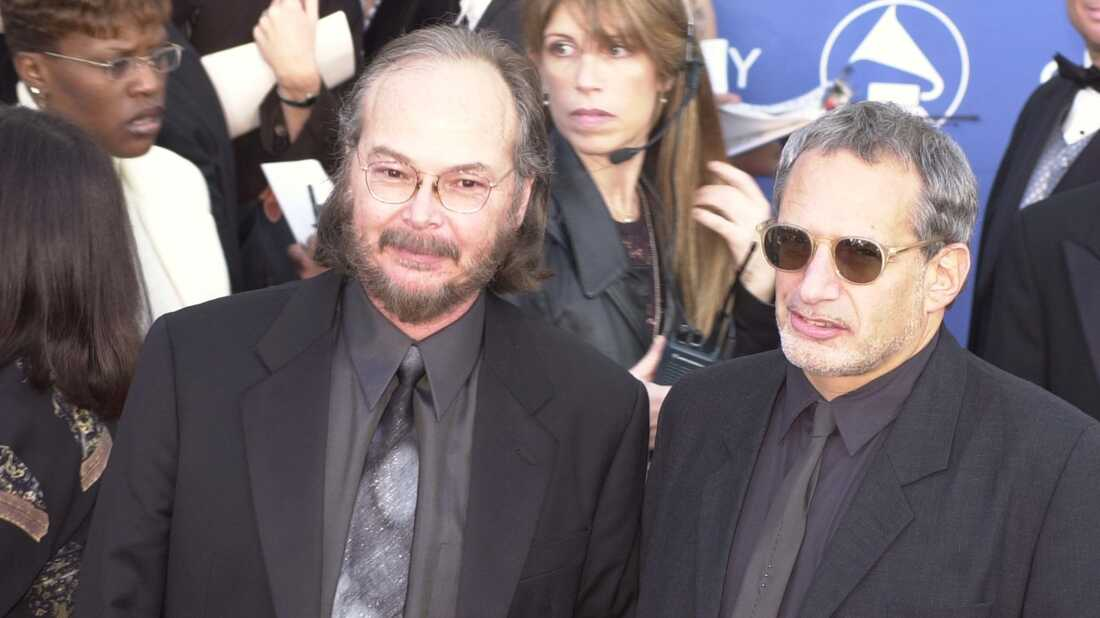 Steely Dan Inc. Fights Itself In Lawsuit Over Shares