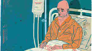 7 Ways You Can Protect Yourself From Outrageous Medical Bills