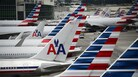 American Airlines is offering its pilots 150 percent of their hourly pay to work during the holidays, after a glitch allowed too many pilots to take vacation at the same time.