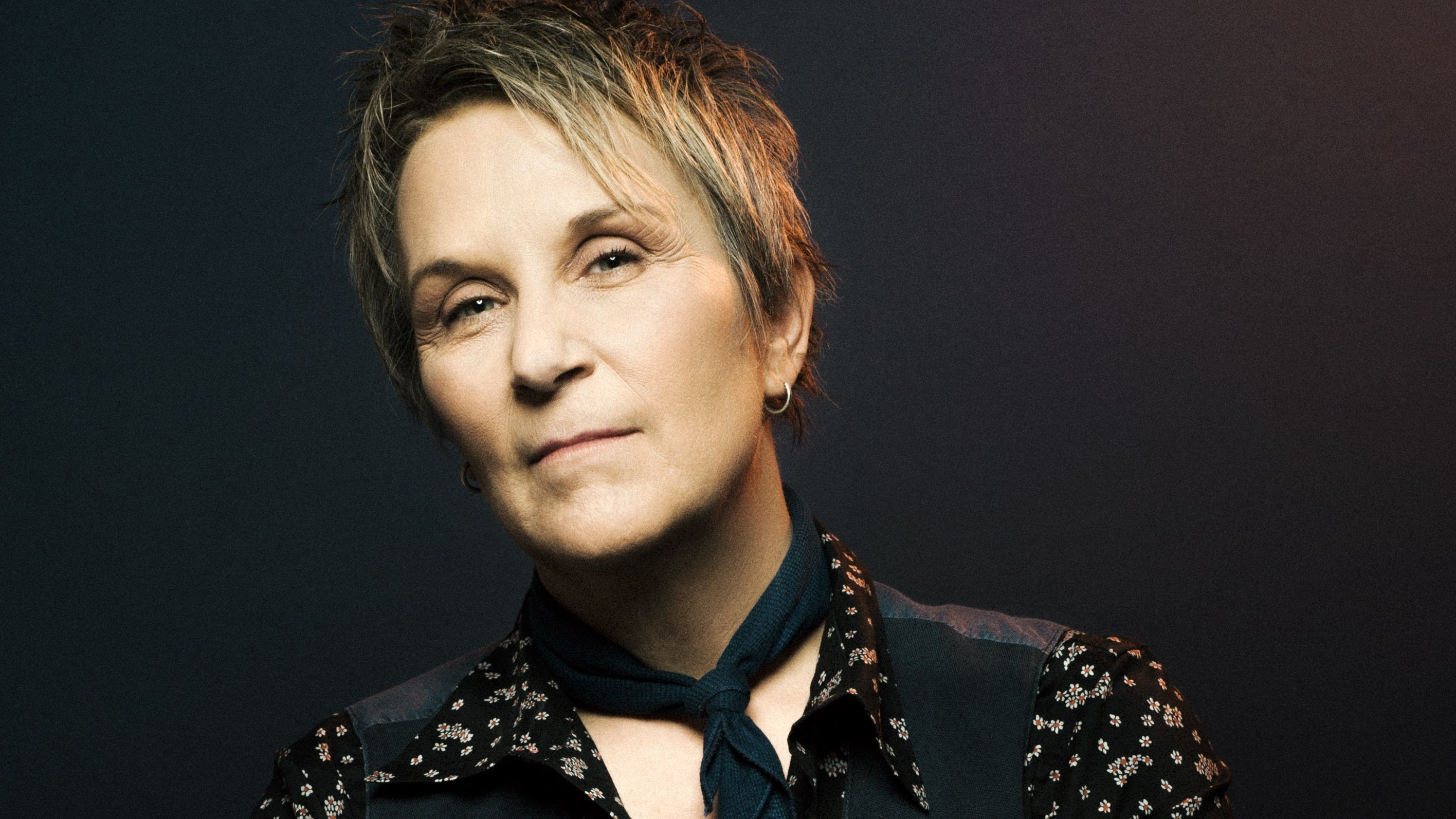 Songs We Love: Mary Gauthier, 'The War After The War'