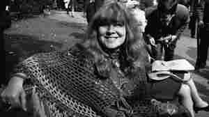 The Star-Making Power Of Sandy Denny's 'The North Star Grassman And The Ravens'