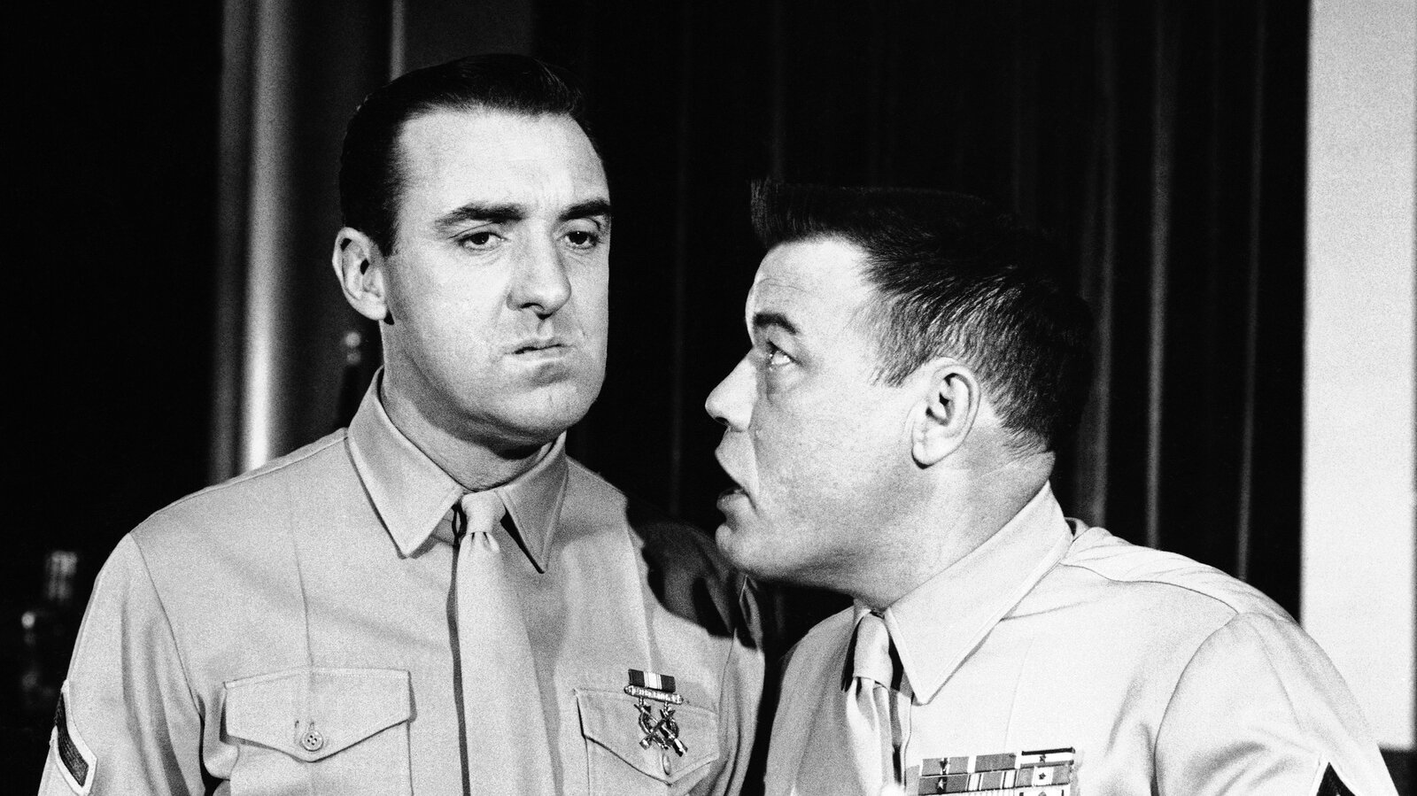 Jim Nabors, TV's Gomer Pyle, dies at 87