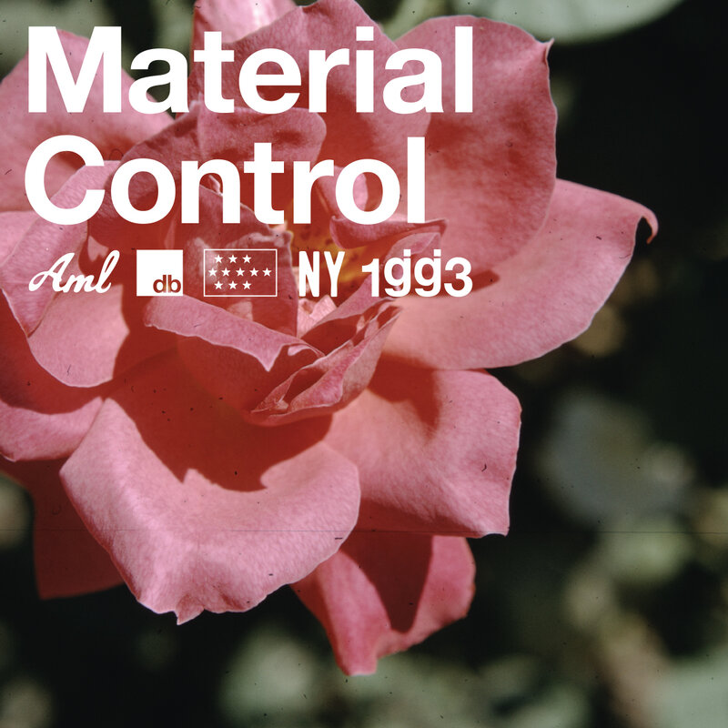 Glassjaw Guides Us Through The Apocalyptic Material Control All
