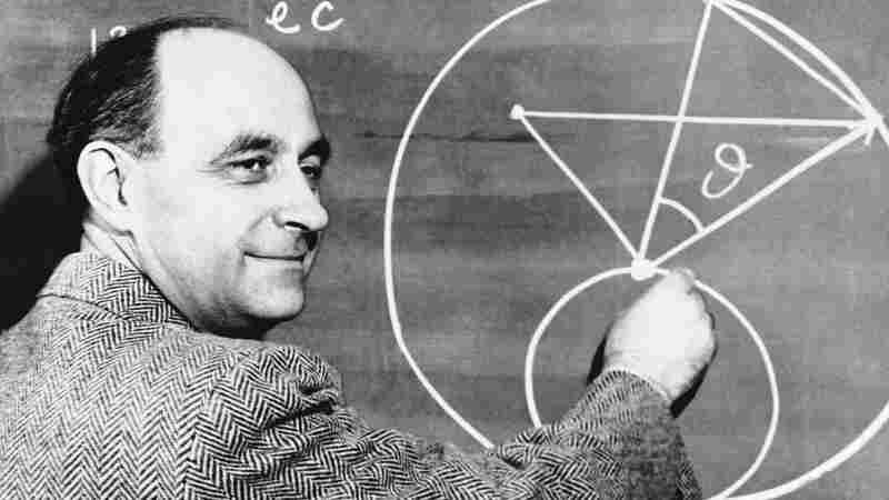 What Would Enrico Fermi Think Of Science Today?