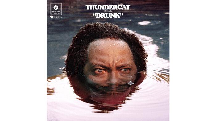 35-thundercat_custom-fea4550e03566bf445629a974d0105157cccacb7-s700-c85.jpg