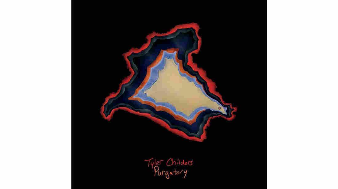 Tyler Childers, Purgatory