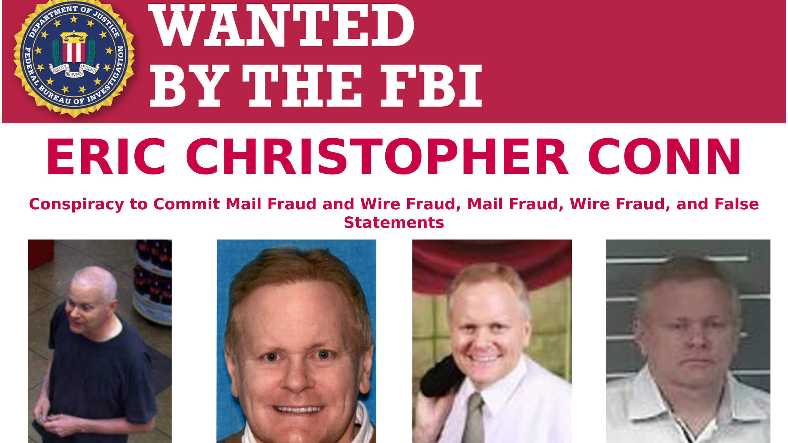 eric christopher conn 1_wide 562f7388bae6dc95daeeb77235bcbe07394905fd?s=1400 u s fugitive eric conn, guilty in $550 million fraud, is captured
