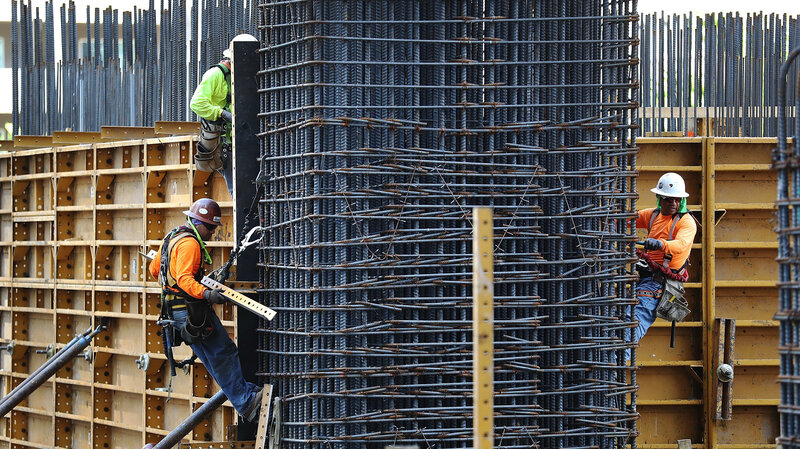 ending temporary protection for foreign workers could hurt u s