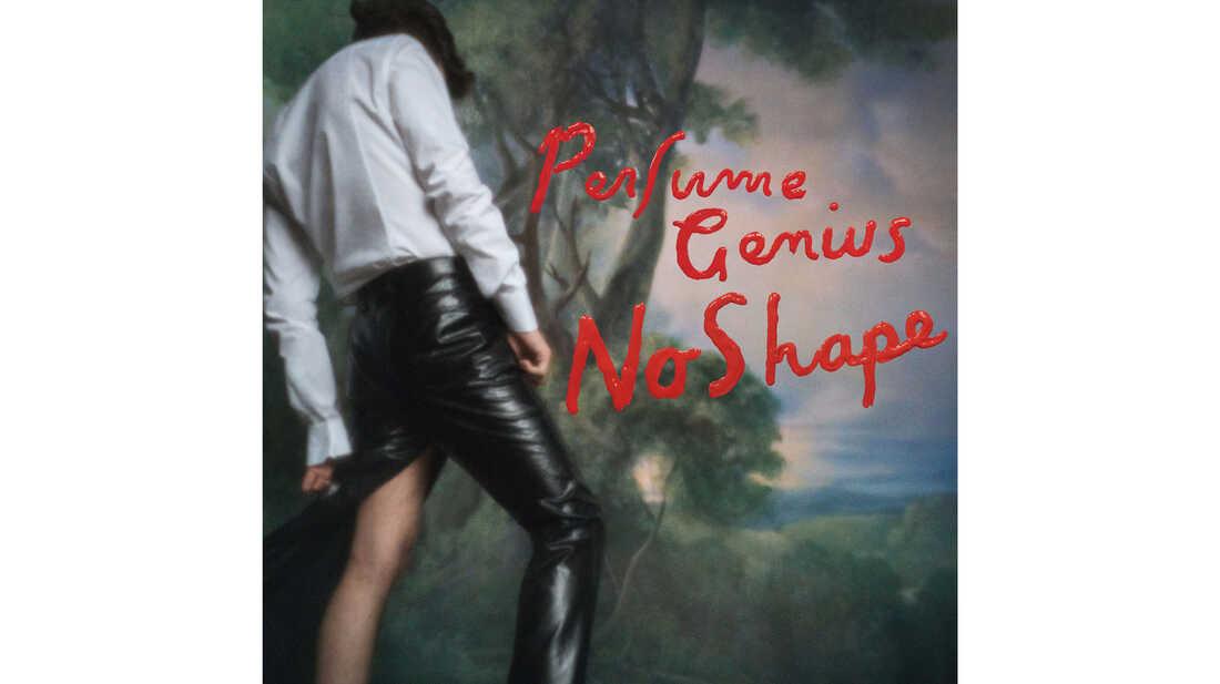 Perfume Genius, No Shape